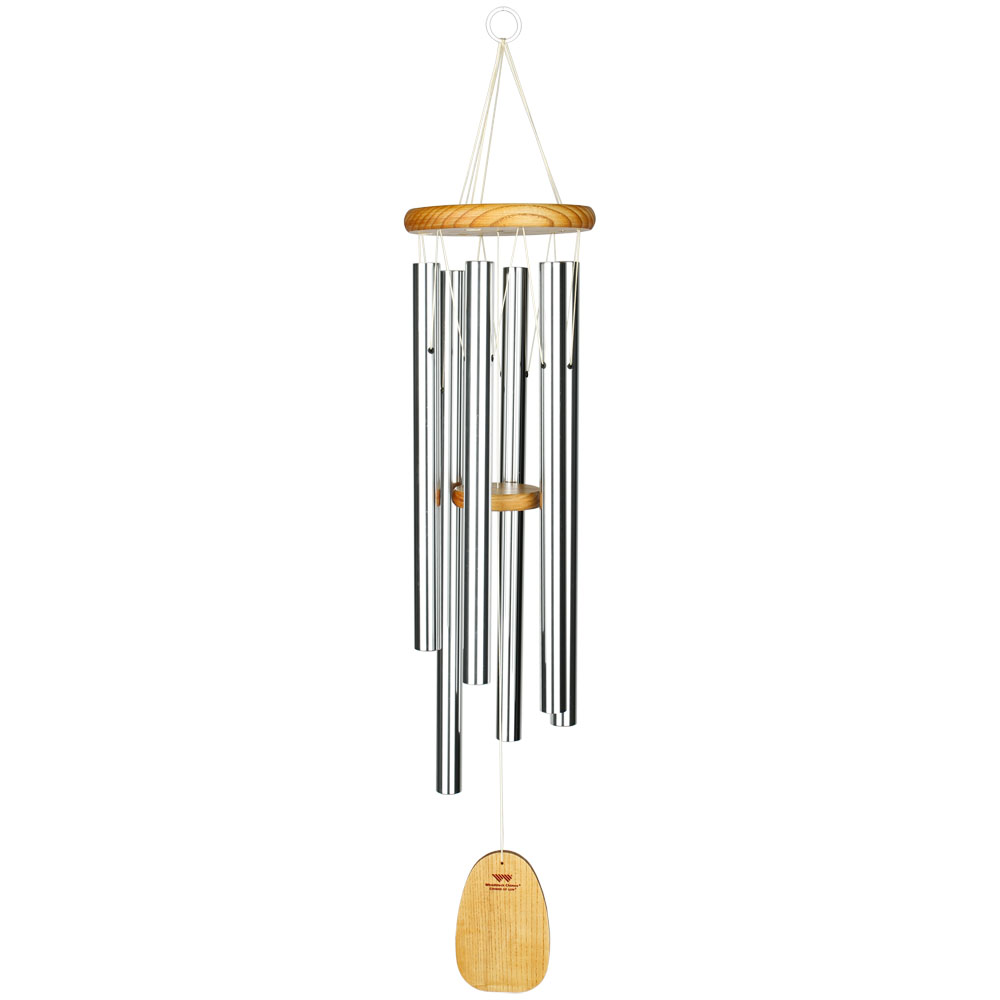 Chimes of Lun