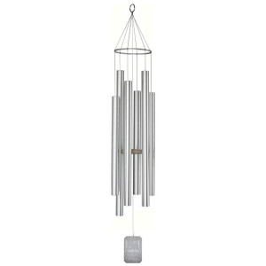 Earthsong Extra Large Wind Chime