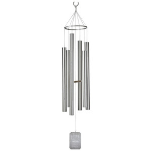 Earthsong Large Wind Chime