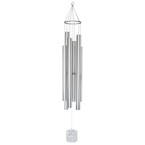 Himalayan Echo 3XL Wind Chime