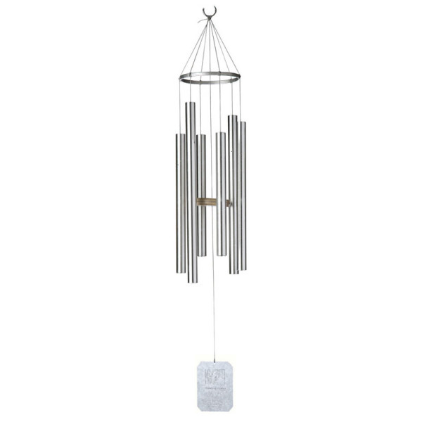Treasures of Heaven Petite Wind Chime