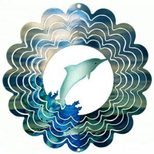 EyCatcher Dolphin